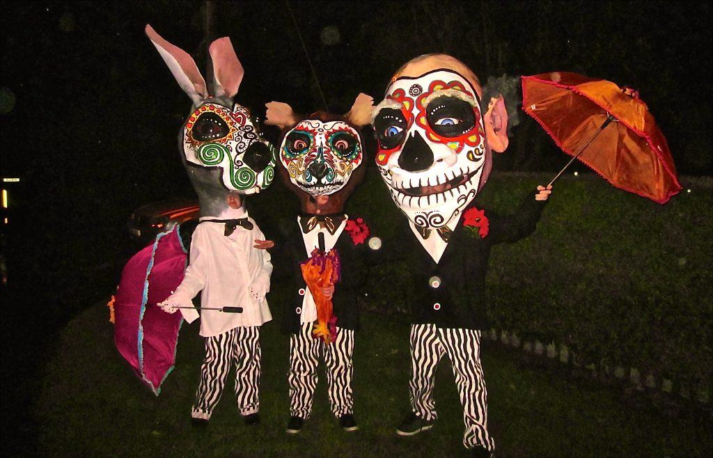 Halloween Big Heads.jpg