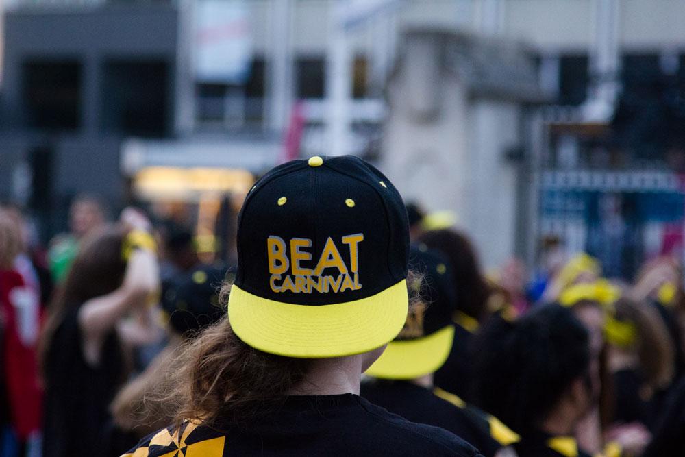 Beat-Carnival-cap.jpg