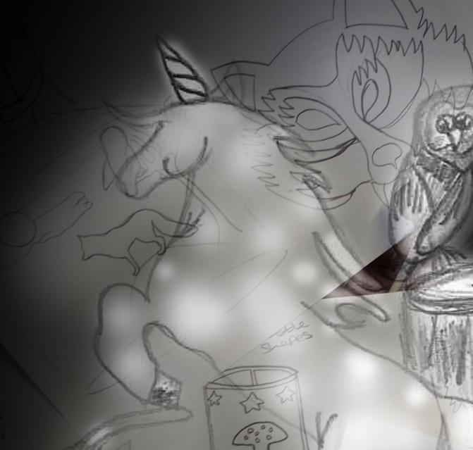 Unicorn-drawing-crop2 copy.jpg