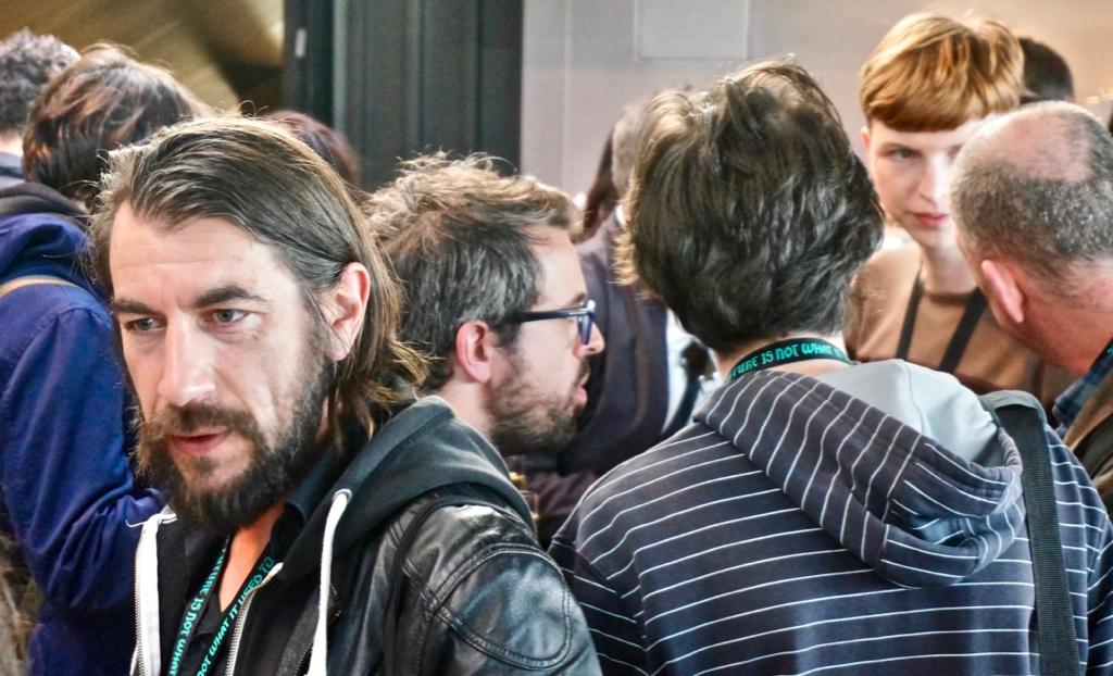 Trans Europe Haplles members.jpg